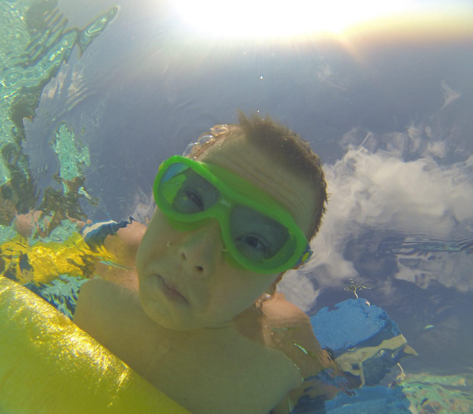 Joost Under Water1
