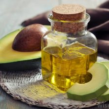 bottle-of-avocado-essential-oil