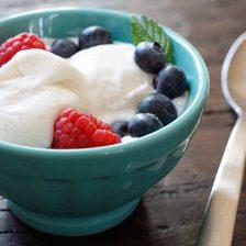 low-fat-frozen-yogurt