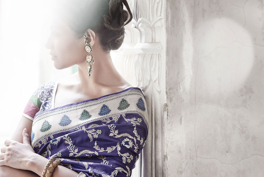 Swati-&-Sunaina-17.07.20150315-1