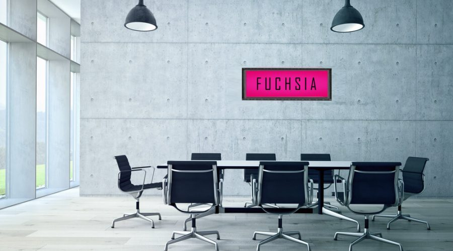 fuchsia-singapore-internship-program-join-now