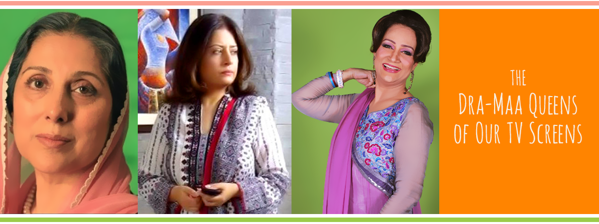 Dra-Maa-Queens-TV-Screens-Header