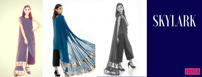 Reese Fashion, Pakistani Fashion, Lahore Designers, Pakistani Designers