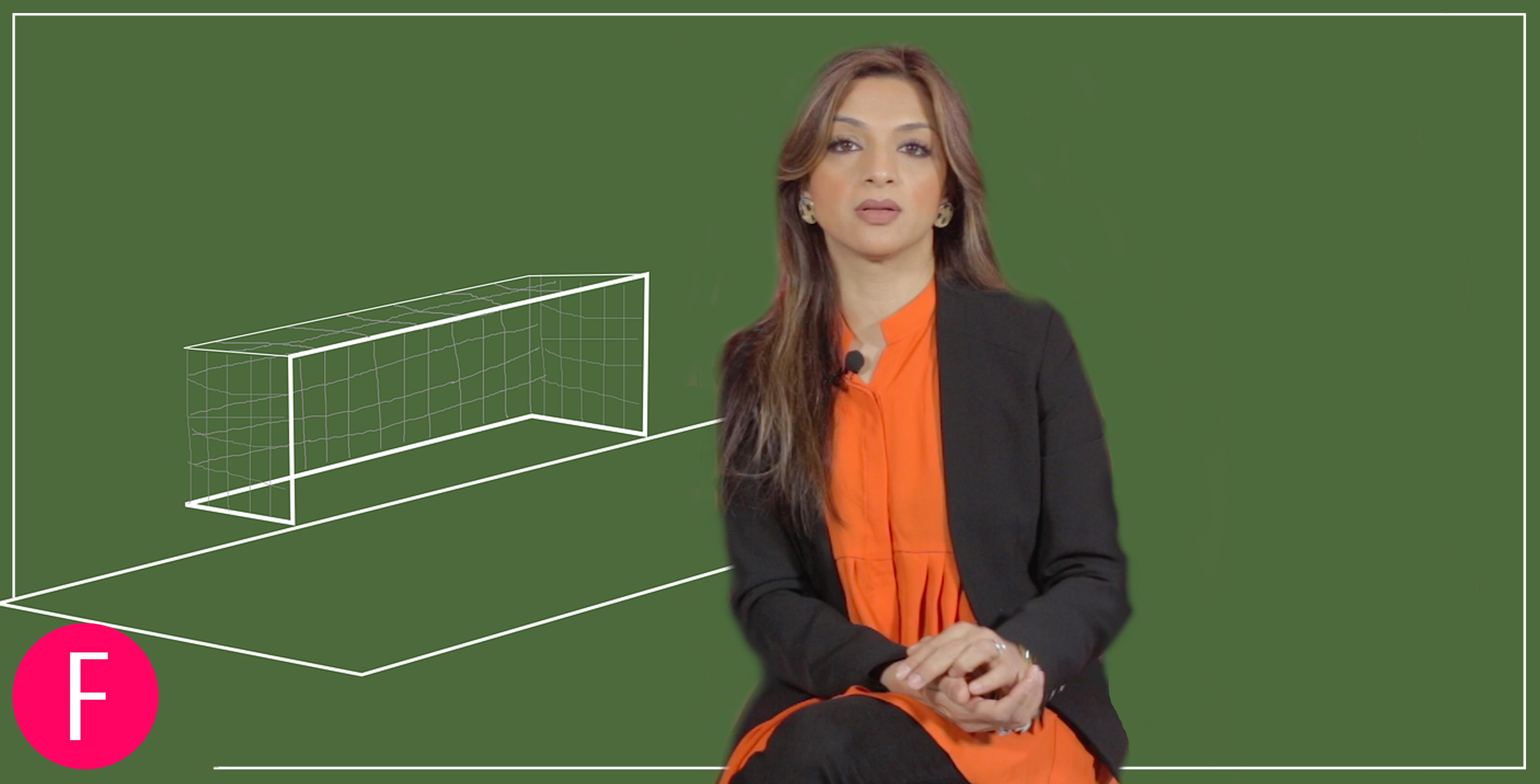Ebba Qureshi, Fem Games