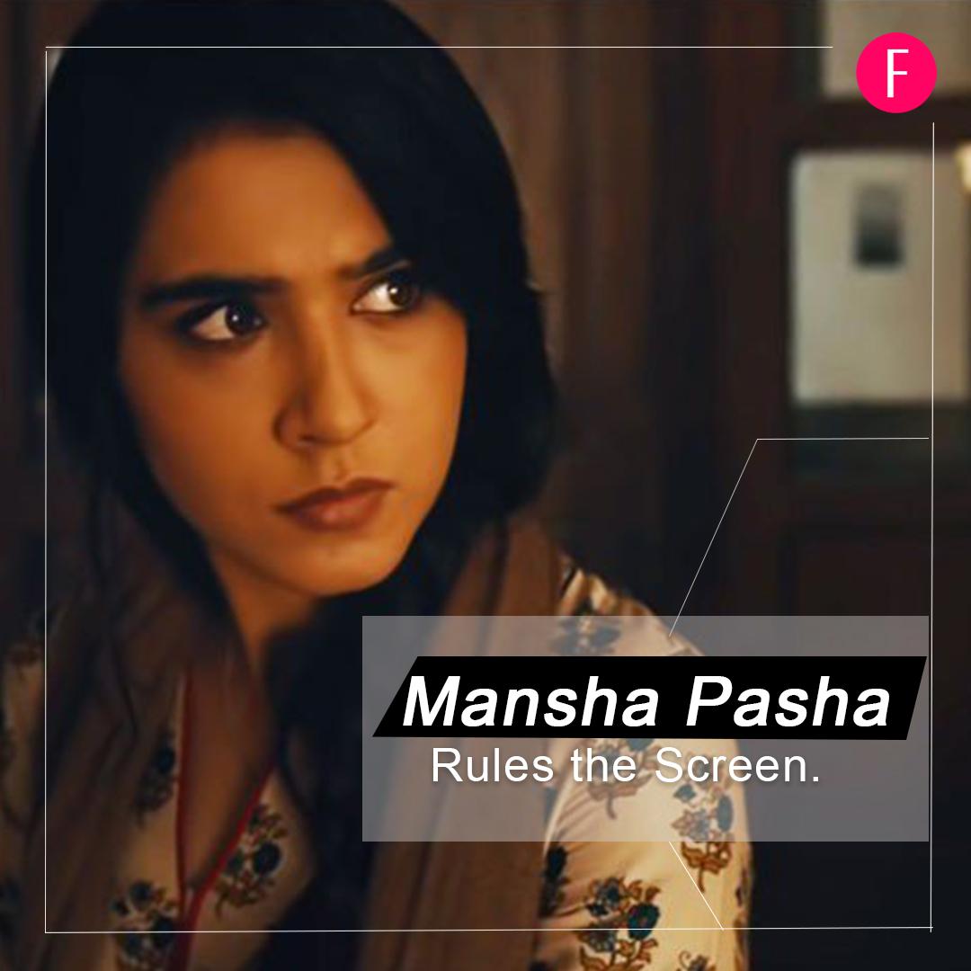 Laal Kabootar, Mansha Pasha, Ahmed Ali Akbar, Pakistani Films, Pakistani movies