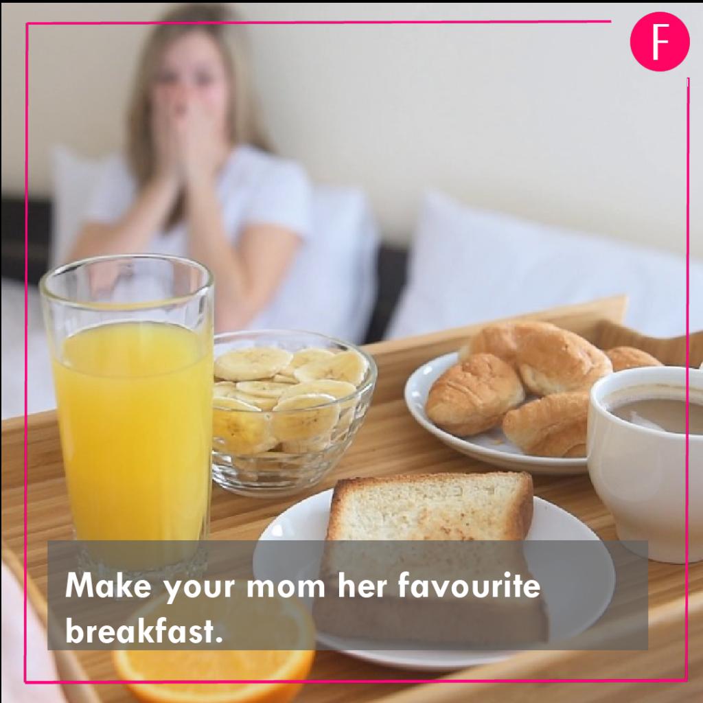 Mothers day 2019, mothers day, mothers day gifts