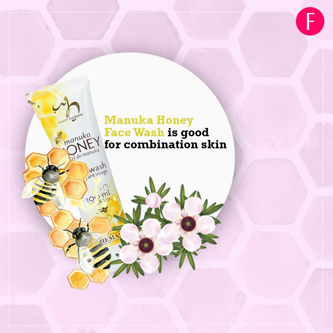 Manuka Honey, Skincare, honest review