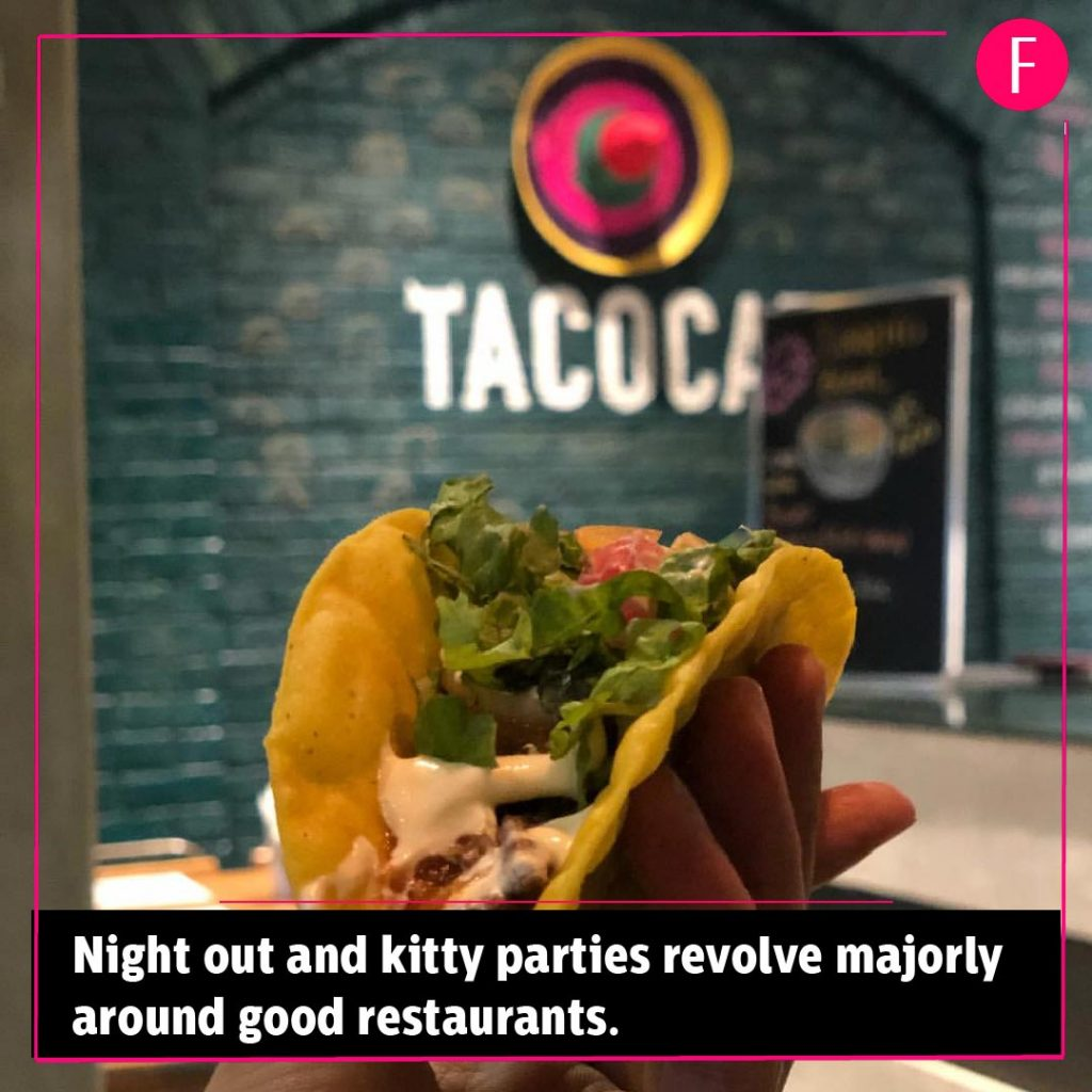 TacoCat, Tacos, Tacocat Restaurant, Mexican Food, Taco Cat
