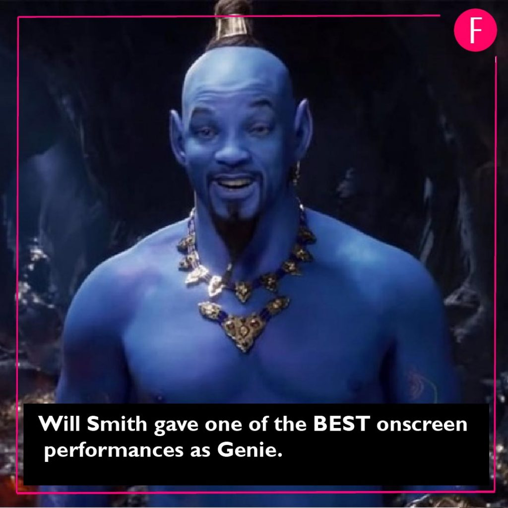 aladdin, Will Smith, Aladdin Genie