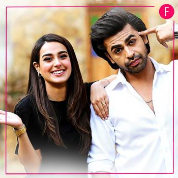Suno chanda, suno chanda season 2, hum tv, Pakistani comedy show, arsal and jiya.