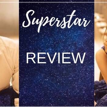 Superstar review, Mahira Khan, Bilal Ashraf, Superstar