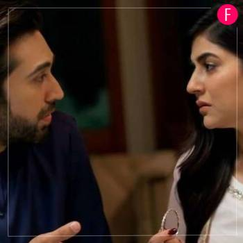 Khaas drama, ali rehman, ssssanam baloch, relationship myths