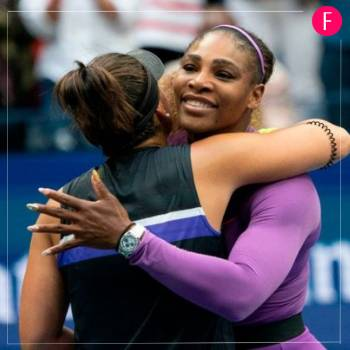 US open, Serena Williams, Bianaca Andreescuca