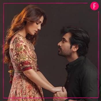 Meray Paas Tum Ho, Pakistani drama, ARY dramas