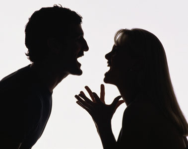 9 Myths about visiting a Relationship Expert. What they Can & Cannot do!