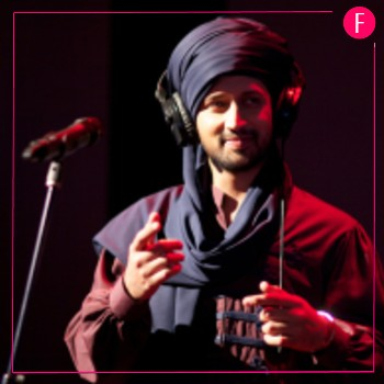 atif aslam returns to coke studio