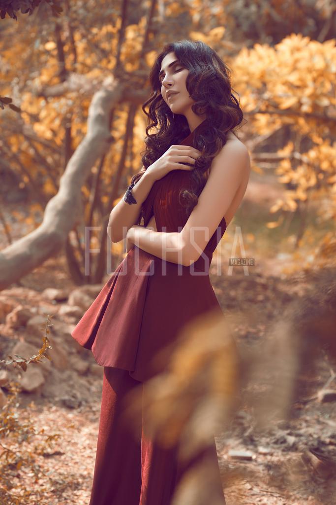 Bejewelled, by Mona Imran, Mona Imran, Pakistani Designers