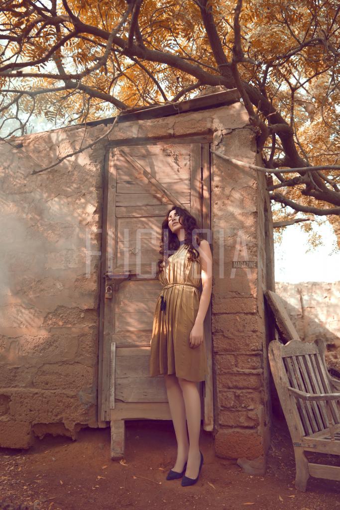 Mona Imran, Bejewelled by Mona Imran, Pakistani Designers