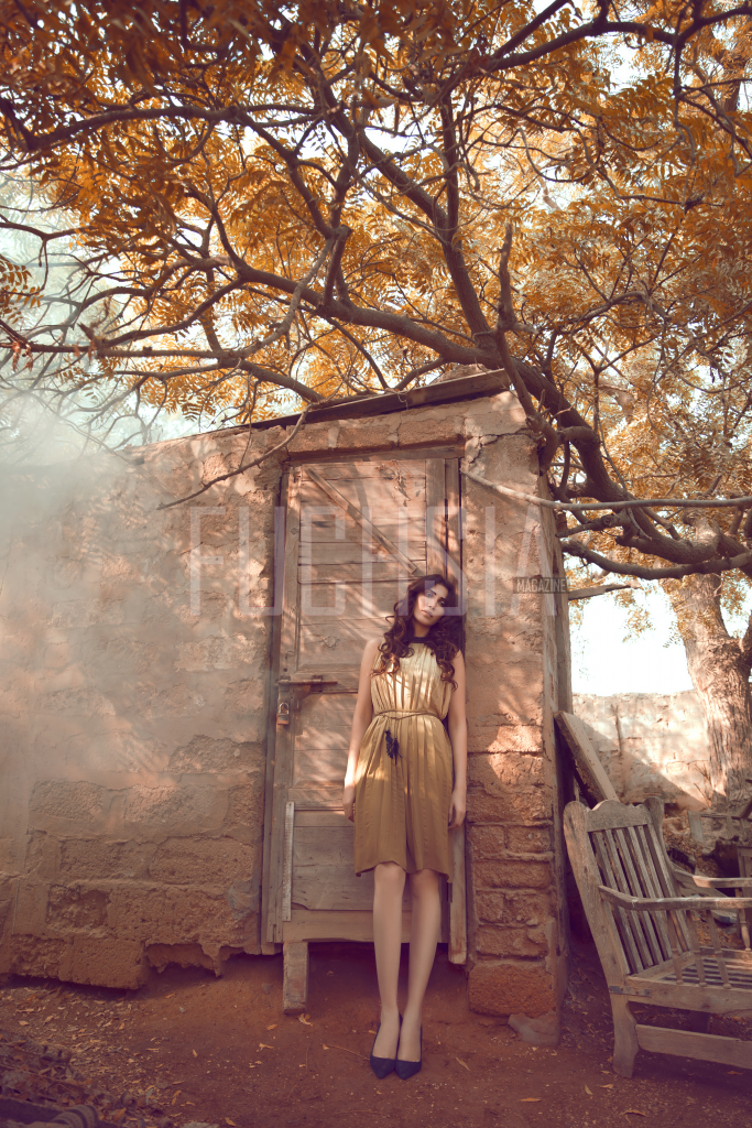 Bejewelled, by Mona Imran, Mona Imran, Pakistani Designers, Autumn, Autumn Collection