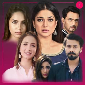 Pakistani dramas, dramas, daasi, naqab zan, mein na janoo, mehboob apke qadmon mein to not watch