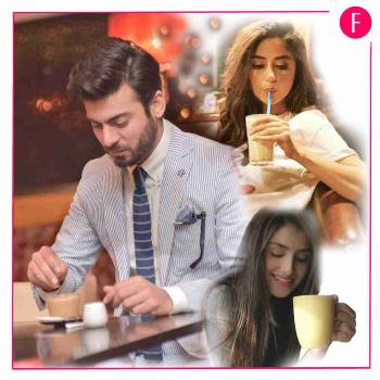5 Cafes to visit in Pakistan, Cafes in Pakistan