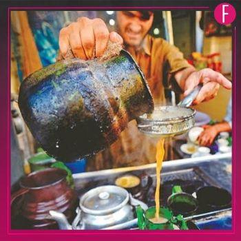 chai dhaba