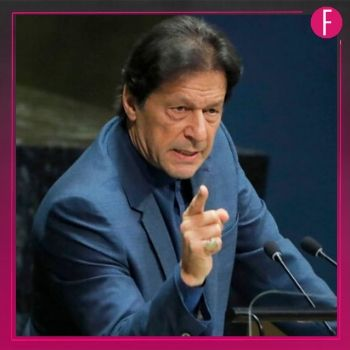 Prime minister, imran khan