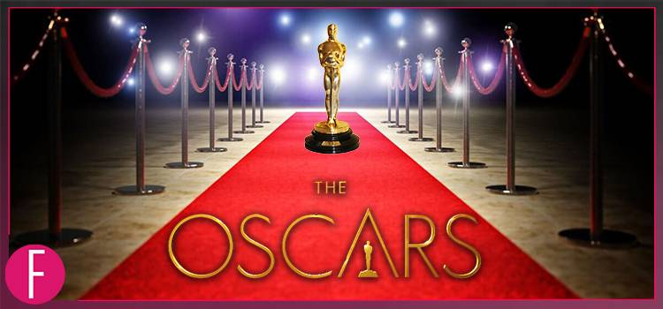 Oscars 2020, Oscars, Academy awards