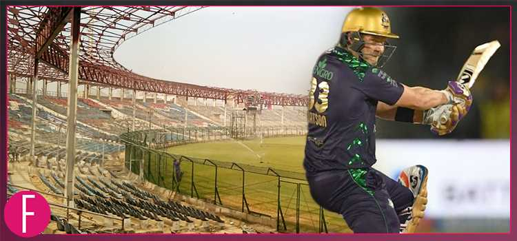 cricket, PSL, stadium