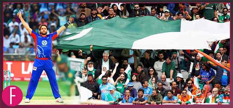 Shahid afridi, pakistan, psl
