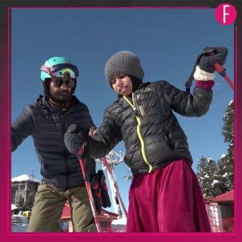 ski, malam jabba, azra