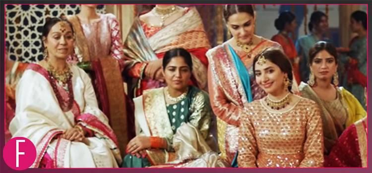 Desi Wedding, Asian wedding