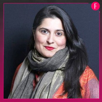 sharmeen obaid,