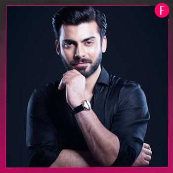 film, aan, fawad khan