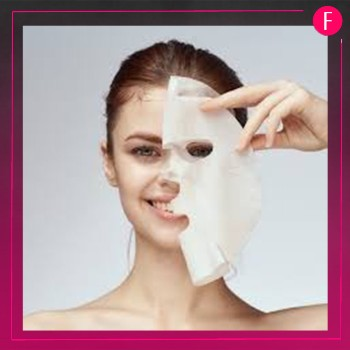 Sheet Mask- Skincare