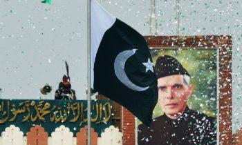 pakistan independence, pakistan flag, mohammad ali jinnah, founder of pakistan
