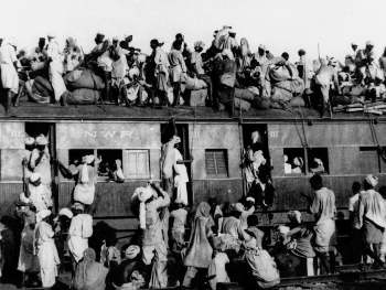 partition, pakistan, subcontinent, pakistan independence
