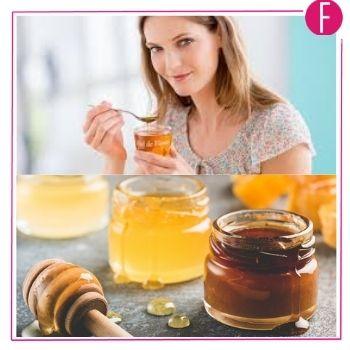 health benefits, honey, food and health, heal, medicine