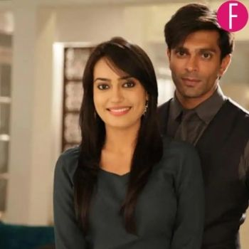 Qubool hai drama returns with the same cast