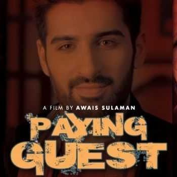 Paying guest muneeb butt