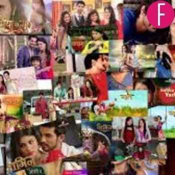 popular indian dramas