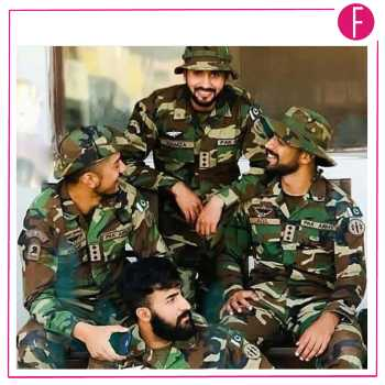 army, soliders, pakistan army, defence day