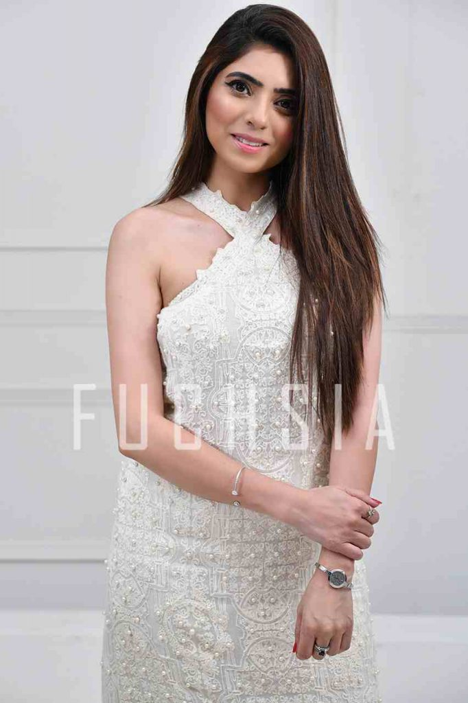 asma sohail, stylist, white clothes, fashion, fashion inspo, clothes, designers, , model, designer, style