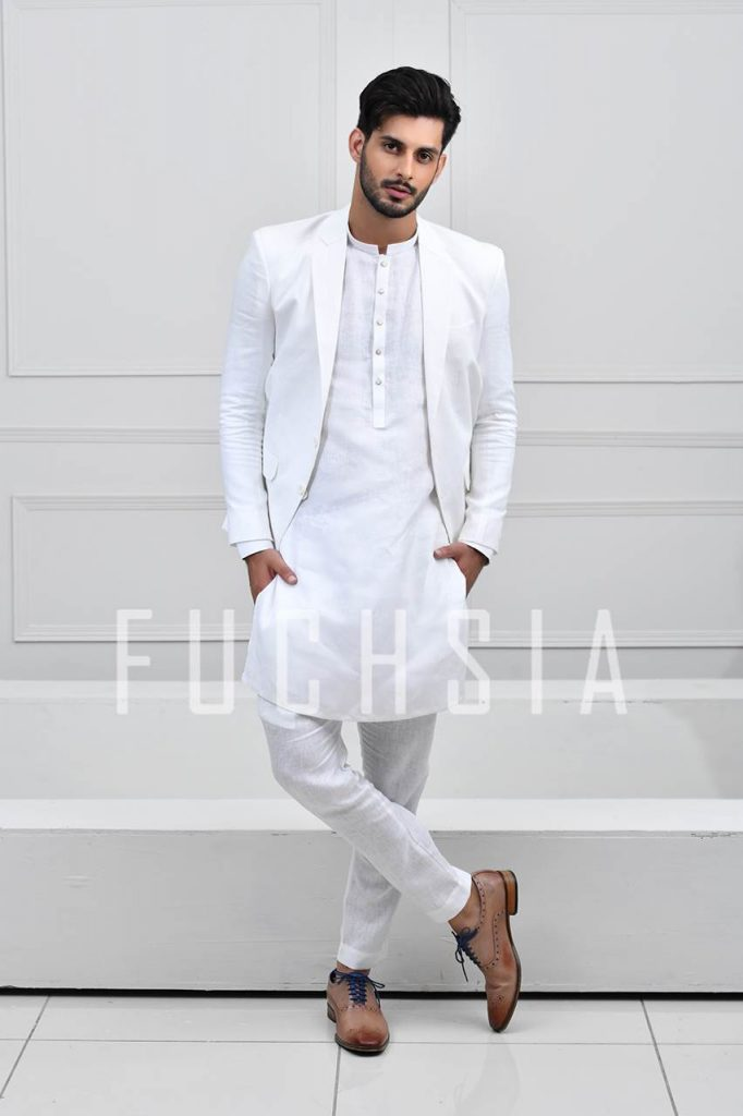 subhan awan, model, 2020, inspo 2020, stlying, shashion shoot, cover shoot, white clothes, fashion, fashion inspo, clothes, designers,