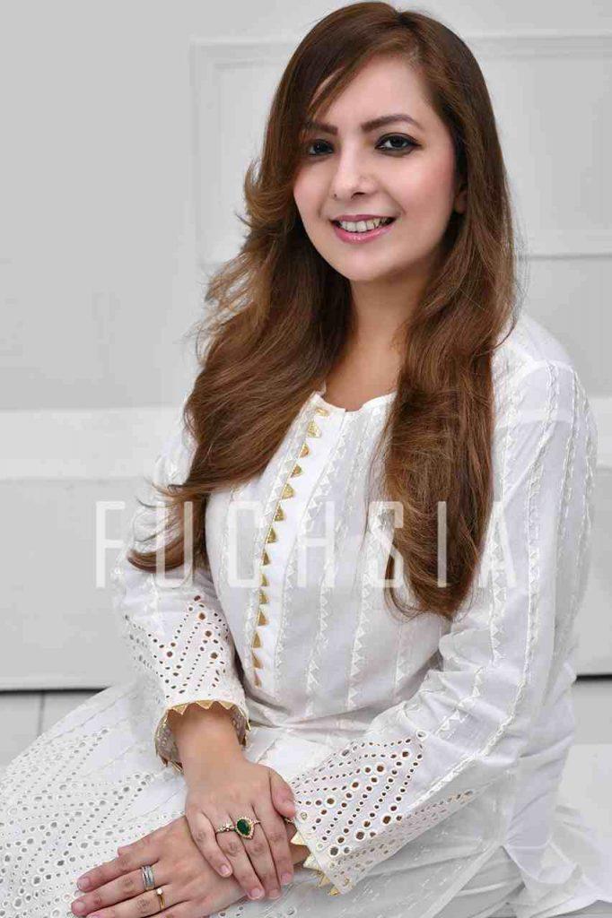 white clothes, fashion, fashion inspo, clothes, designers,