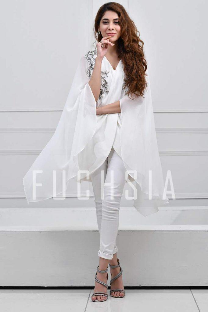 azekah daniel, actress, TV, dress, cape, fashion