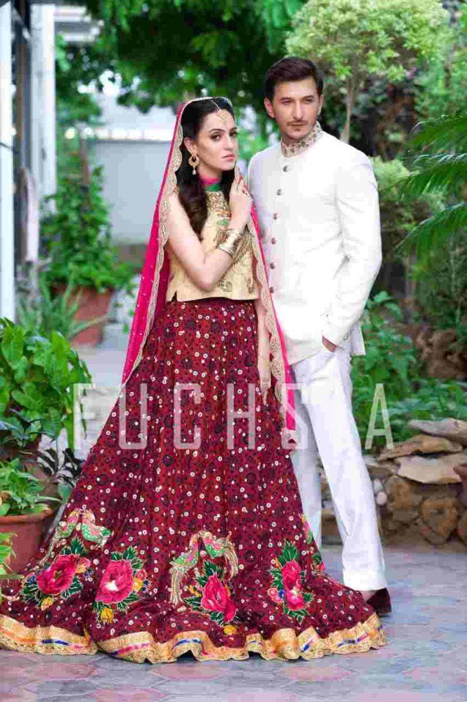 lehenga, lehenga choli, bride to be, photoshoot, fashion designer, designer clothing, bridal inspo