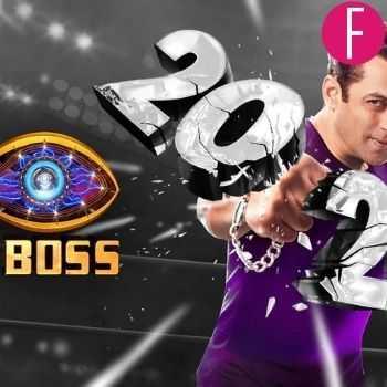 Biggboss Salman khan