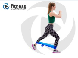 workout, health, exercise, aerobics, online workout, workout at home, gym, fitness blender, fitness course, exercise plan