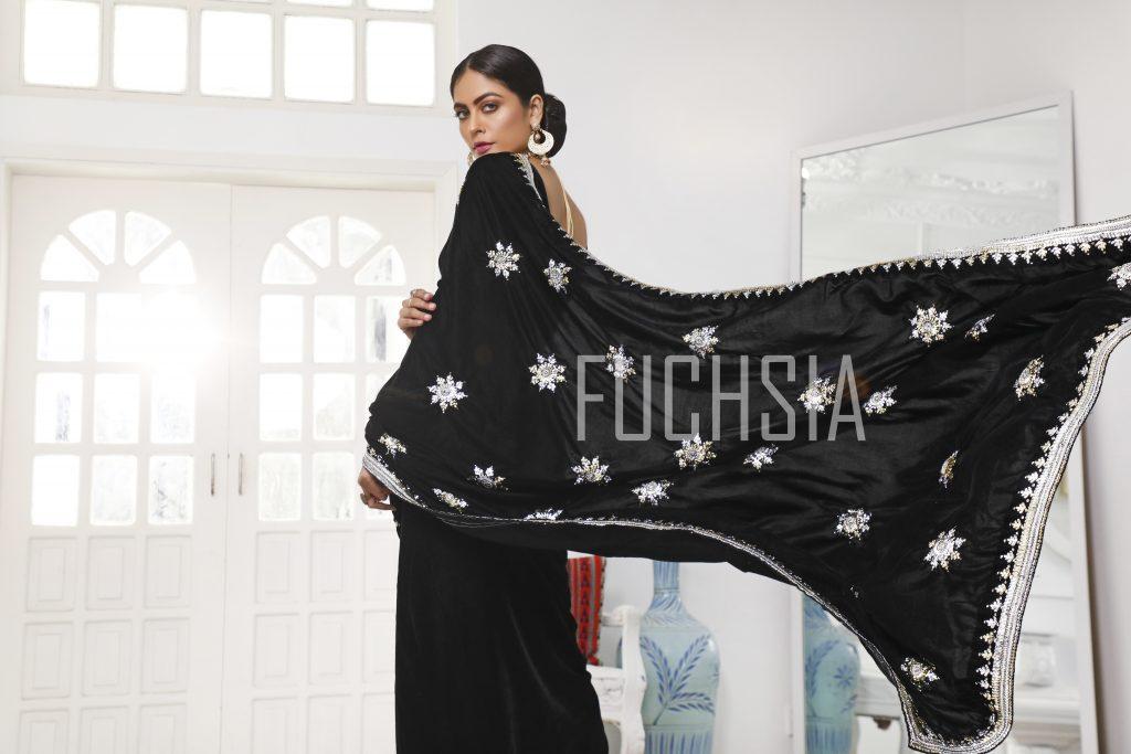 fashion, style inspo,, clothing line, fashion inspo, winter, winter season, celebration, festive season, wedding, events, cold evenings, winter evenings, saari, sari, sari inspo